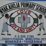 Thumbnail for Tanzania Notices