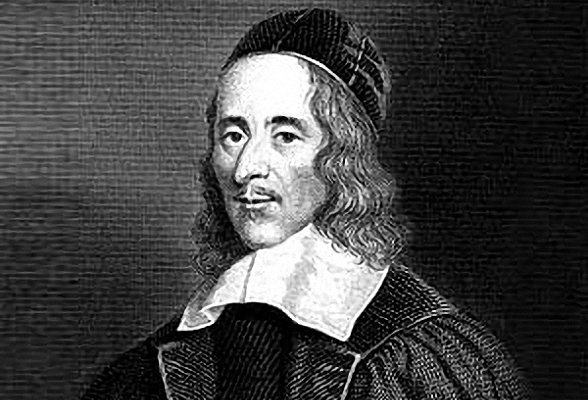 the collar by george herbert1593 1633 essay George herbert [george herbert] on george herbert (1593-1633) was educated at westminster school and trinity college, cambridge the collar coloss 3 3.
