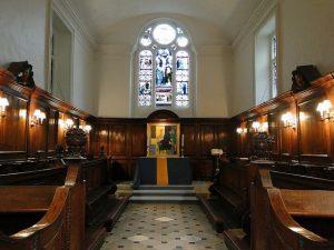 st-edmund-hall-oxford-chapel
